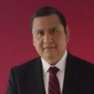 Glenn Valladares, MD