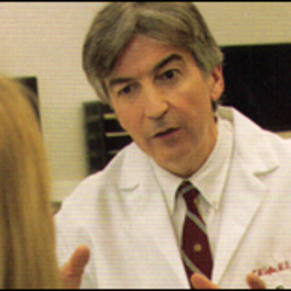 Christopher Loftus, MD