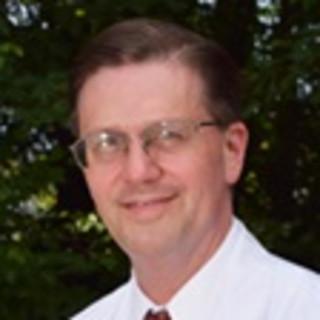 Dean Karras, MD