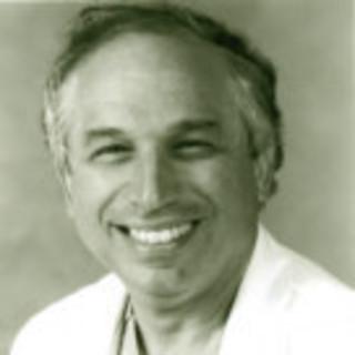 Ronald Glatzer, MD