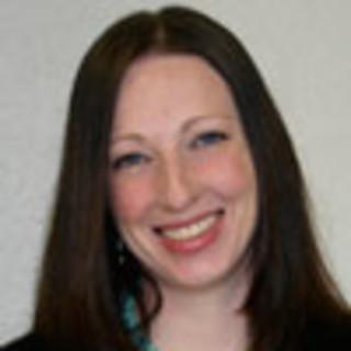 Laura (Slivka) Slivka-Villalon, MD