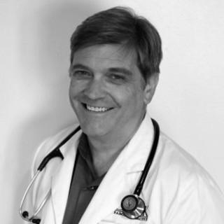 John Deck, MD