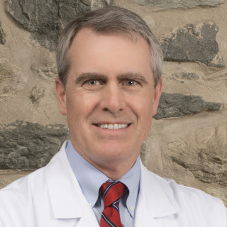 Cheston Simmons, MD