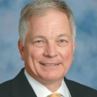 Howard Miller, MD