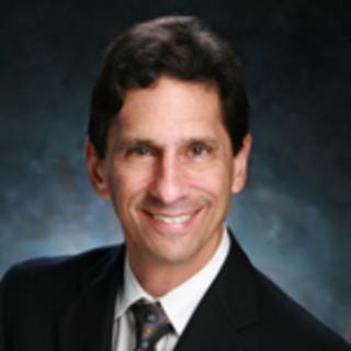 Leonard Zuckerman, MD