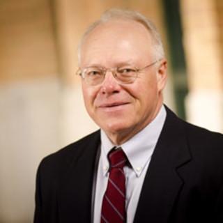 Robert Oesterling, MD