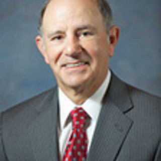 Rashad Dabaghi, MD