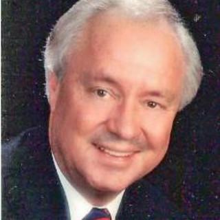 LeRoy A. Smith, MD