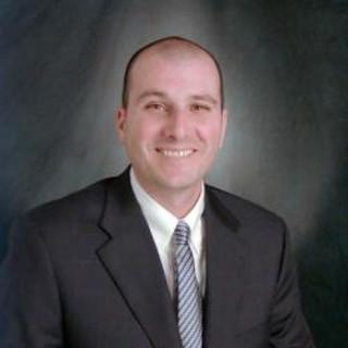 John Barbagiovanni, DO