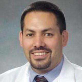 Kevin Pusavat, MD
