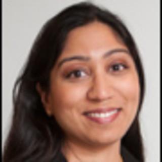 Sarita Patil, MD