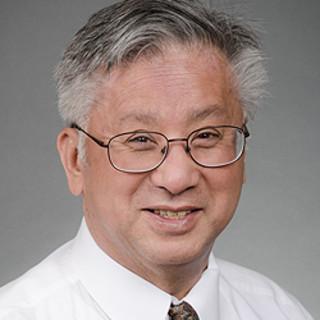 David Chou, MD