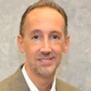 Michael Polich