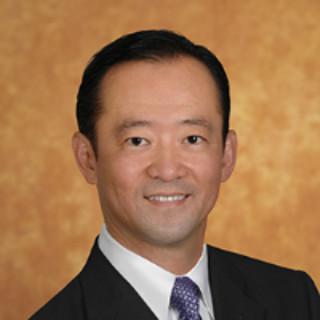 Jake Ichino, MD