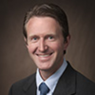 Clinton Harris, MD