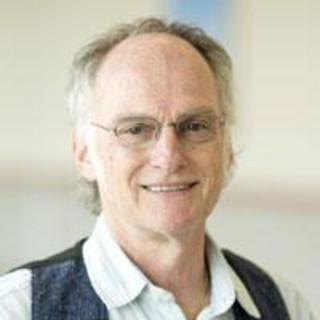 Wolfgang Shay, DO