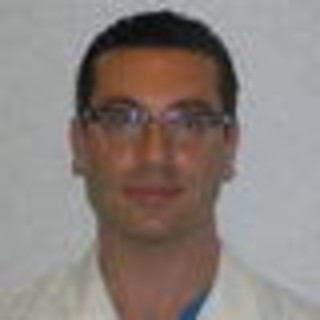 Matthew Trovato, MD