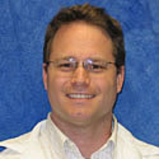 Ira Marsh, MD