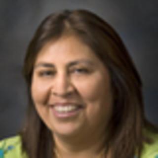 Maria Susan Gaeta, MD
