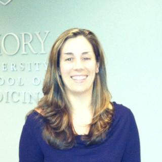 Dominique Cosco, MD