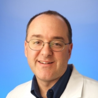 Michael Damiano, MD