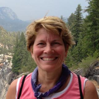 Tracy Kuck, PA