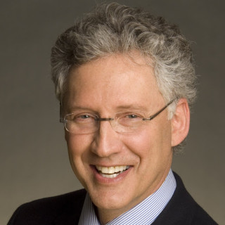 Jeffrey Dover, MD