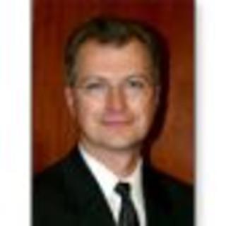Anthony Foti, MD