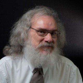 David Cravens, MD