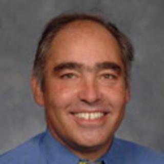 Antony Egnal, MD