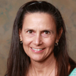 Michelle Pepitone, MD