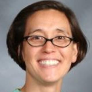 Meredith Kato, MD