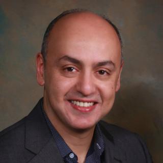 Husam Issa, MD