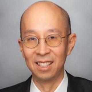 Alan Anzai, MD