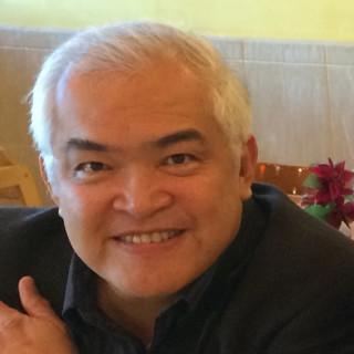 Arnel Joaquin, MD