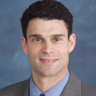Paul Spinka, MD