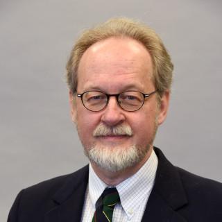 Steven Sonnenberg, MD