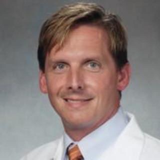 Robert Cunningham, MD