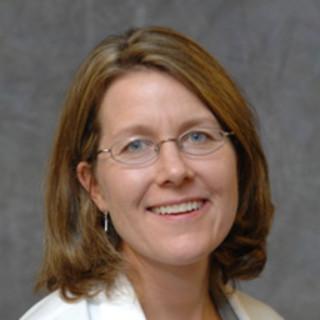 Eleanor Paglia, MD