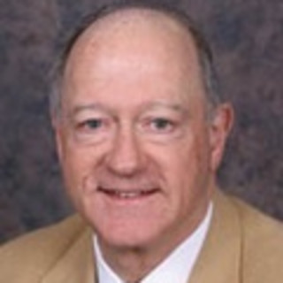 Roger Rives, MD