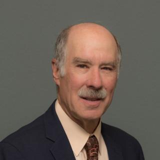Alan Waxman, MD
