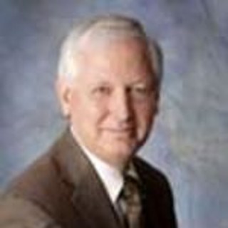 William Enos, MD