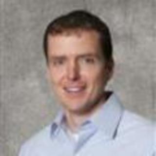 Aaron Hartman, MD