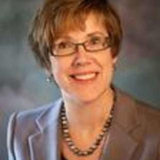 Elise Olsen, MD