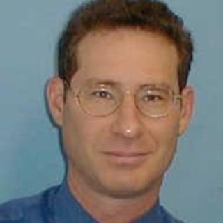 Howard Heidenberg, DO