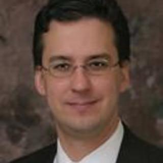 Adam Gordon, MD