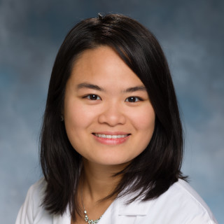 Catherine Chen, MD