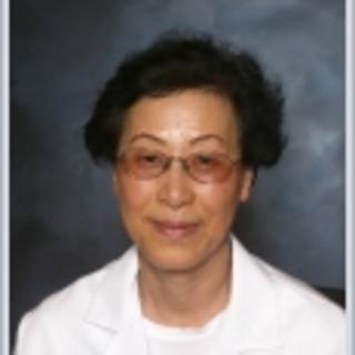 Jeong Lee, MD