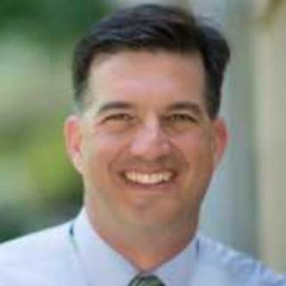 Michael Pignone, MD