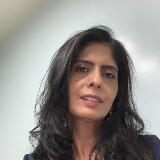 Madhuri Desai, MD